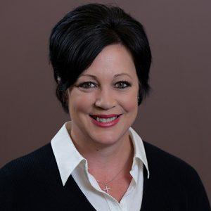 Debi Stenstrom-Holmes